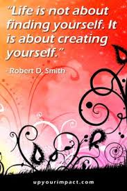 Inspiring Quotes on Pinterest | Creativity, Robert Smith and John ... via Relatably.com
