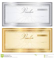 doc 585380 coupon template 13 homemade coupon templates vintage voucher coupon template border photography coupon template