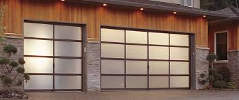 Image result for Garage Doors Sedona