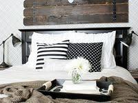bedrooms: лучшие изображения (421)   Интерьер, Спальня и ...