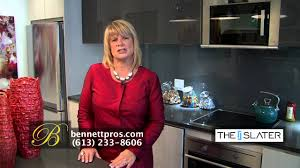 the slater model suite marnie bennett broker bennett property the slater model suite marnie bennett broker bennett property shop realty