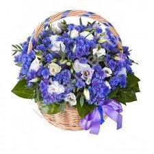 Красивые букеты цветов с розами, тюльпанами, пионами ...