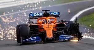 Специалисты <b>Pirelli</b> установили причины разрушений <b>шин</b> в ...