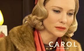 Αποτέλεσμα εικόνας για ταινια Carol