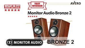 Лучшая <b>полочная акустика</b> от 200 до 350 фунтов <b>Monitor</b> Audio ...
