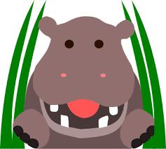 <b>HIPPIE</b>