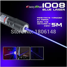 LAZER POINTERS 2019 Store - Amazing prodcuts with exclusive ...