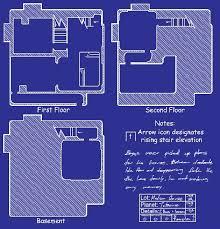 Tatooine Medium s  jpgLarge Tatooine House