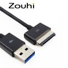 Высокоскоростной зарядный <b>кабель USB</b> 3,0 1 м для <b>ASUS</b> Eee ...