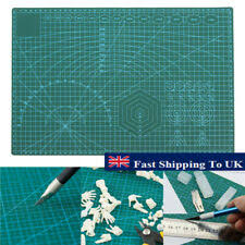 <b>A2 Cutting Mat</b> | eBay