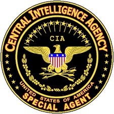 Image result for CIA PHOTO