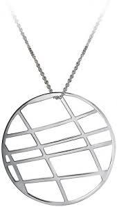 <b>Кулоны</b>, <b>подвески</b> и <b>медальоны</b> Calvin Klein (Кельвин Кляйн ...