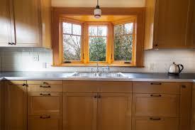 drawer kitchen sink exquisite bay window kitchen sink bay window over double sink in photo