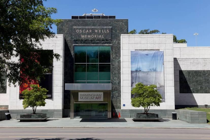 Legal Services in Birmingham, AL
