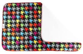 Купить Многоразовые <b>пеленки Kanga Care Changing</b> Pad 60х38 ...