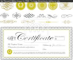 first meaning certificate first origin meaning first meaning certificate reiki certificate joy studio design gallery best