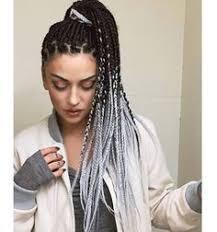 Zury Bantu Black Crochet <b>Hair 14 inch</b> Knot-Out <b>Hair</b> Style ...