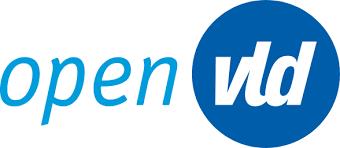 Open Vlaamse Liberalen en Democraten