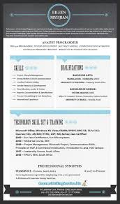 sample resume for chartered accountant student best online sample resume for chartered accountant student sample resume for ca chartered accountant resume sample for
