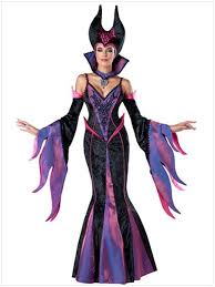 Image result for disney <b>witches costumes</b> | Maleficent <b>costume</b> ...