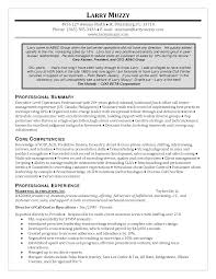 Customer Service On Resume  examples of key skills in resume     Isabelle Lancray Resume Service Manager Professional Resume Service   Resume Writing Company