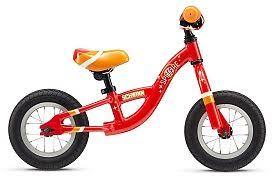 Купить <b>велосипед Schwinn</b> Вы можете в интернет-магазине ...