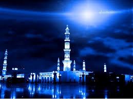 صور خلفيات دينية اسلامية للجوال
