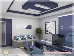 office interior images office interior desing beautiful 3d interior office designs kerala house design idea acbc office interior design