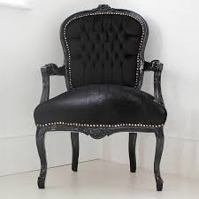 elegant bedroom decorating ideas chairs welcome to interior design also bedroom chairs bedroomterrific chairs seating office