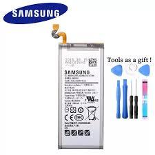 <b>Original</b> ASUS <b>High Capacity C11P1506</b> Battery For ASUS Live ...