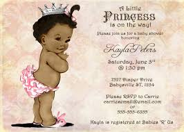 disney bridal shower invitations template best template collection african american baby shower invitations template