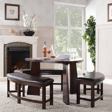 4 Piece Dining Room Sets Piece Dining Set Is Also A Kind Of Piece Dining Room Set East West