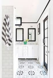 jill bathroom configuration optional: rustic bathroom design is a favorite of many homeowners for it can bring relaxing atmosphere you can make it by choosing the right bathroom tile designs
