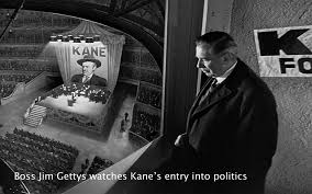norman holland on fritz lang s m boss jim gettys watches kane s entry into politics