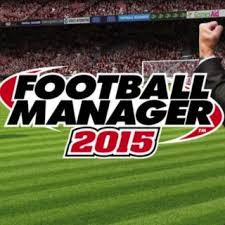 Image result for Game Football Manager 2015 Full