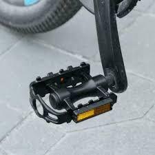 Bicycle Hollowing Pipe Riser Mountain Bike Handlebar Faucet ...