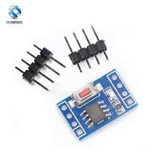 China Low Price <b>STC15W204S MCU Minimum System</b> Board ...