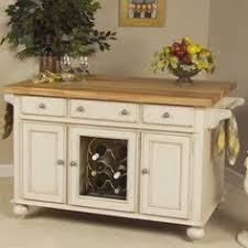 beautiful fabuwood nexus frost kitchen built