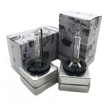 Best value Benz <b>Xenon</b> – Great deals on Benz <b>Xenon</b> from global ...
