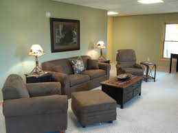 brown living room chocolate chocolate brown and tan living room traditional living room chocolate