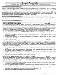 Sample MBA Marketing Resume Marketing MBA Online Degree Programs     veterans affairs resume builder va hospital sample federal alice lgscnw  ipnodns ru Perfect Resume Example Resume