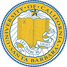 Image result for UCSB