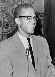warriors don t cry writework malcolm x