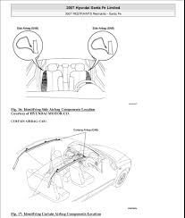 airbags on simple airbag wiring diagram