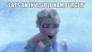 Image - 705169] | Frozen | Know Your Meme via Relatably.com