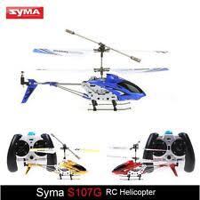 Модель <b>Syma</b> красный радио управления транспортными ...