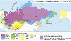 <b>Russia</b> / <b>Soviet Union</b> / <b>Russia</b> (Federation) Subject Headings ...