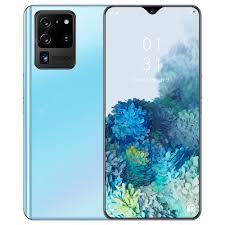 <b>S20U Smartphone</b> Blue US Plug Cell <b>phones</b> Sale, Price & Reviews ...