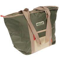 <b>Изотермические сумки</b> - купить недорого в интернет магазине ...