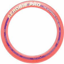 Aerobie Pro Ring - Colors may vary - Walmart.com